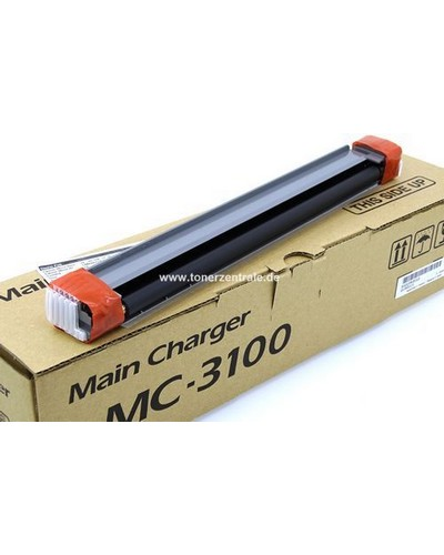 Kyocera Main Charger 302LV93010 MC3100