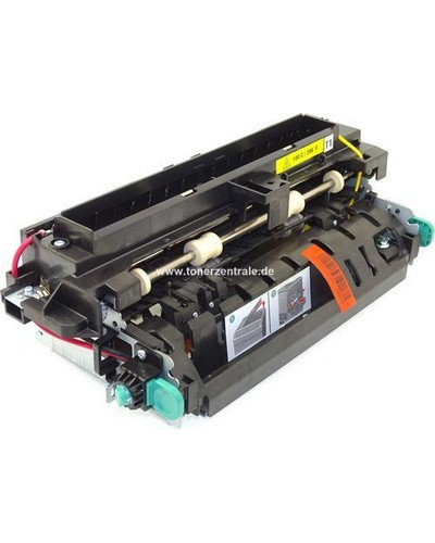 Lexmark T650  654 - Fixiereinheit 40X1871