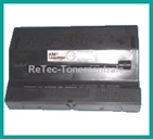 Rebuild Tonerkassette für Canon LBP-NX-NX-600-P170 HP Laserjet IIISi-4Si