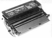 1380520 - Tonerkassette HighCapacity (8.000 S.) IBM-Lexmark 4019-4028-4029