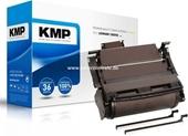 Rebuilt Toner HighCapacity (17.000 S.) für Lexmark Optra S-1250-1650-1855-2450-2455