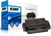 09R Rebuilt Toner (15.000 S.) für HP Laserjet 5 Si