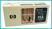 HP LaserJet 1100 3200 - Toner EP22 C4092A 2.500 Seiten