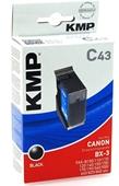 KMP C43 BX3-IH35 Refill Druckkopf für T-Fax