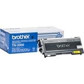 Brother - Toner TN2000 - 2.500 Seiten Schwarz