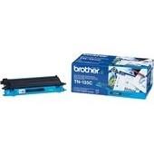 Brother DCP9040, HL4040 - Toner TN135C - 4.000 Seiten Cyan