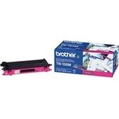 Brother DCP9040, HL4040 - Toner TN135M - 4.000 Seiten Magenta
