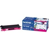 Brother Toner TN-130M - 1.500 Seiten Magenta