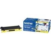 Brother Toner TN-130Y - 1.500 Seiten Yellow