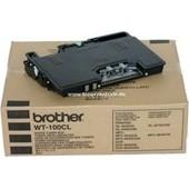 Brother Restbehälter WT-100CL - 20.000 Seiten