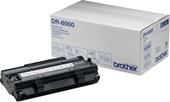 Brother Trommeleinheit DR-8000 - 8.000 Seiten Schwarz