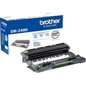 Brother Fototrommel DR2400 Schwarz 12.000 Seiten