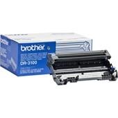 Brother Trommeleinheit DR3100 Schwarz 25.000 Seiten