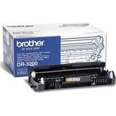 Brother Trommeleinheit DR3200 Schwarz 25.000 Seiten