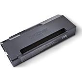 Brother HL-S 7000 DN (HC-05BK) Tintenpatrone 30.000 Seiten Schwarz