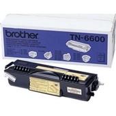 Brother HL1030 - Toner TN6600 - 6.000 Seiten Schwarz