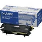 Brother Toner TN-3060 6.700 Seiten