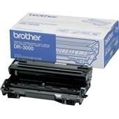 Brother Trommeleinheit DR-3000 - 20.000 Seiten Schwarz
