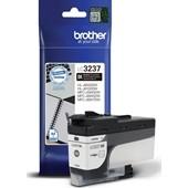 Brother Druckerpatrone LC3237BK Schwarz 3.000 Seiten