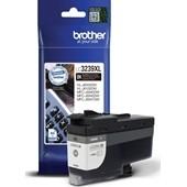 Brother Druckerpatrone LC3239XL BK Schwarz 6.000 Seiten