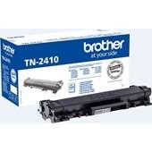 Brother Toner TN2410 Schwarz 1.200 Seiten