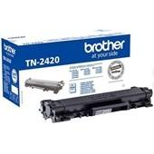 Brother Toner TN2420 Schwarz 3.000 Seiten