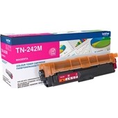Brother HL 3142 - Toner TN242M - 1.400 Seiten Magenta