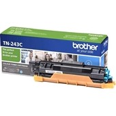Brother Toner TN243C Cyan 1.000 Seiten