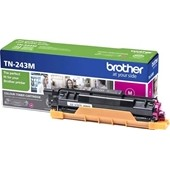 Brother Toner TN243M Magenta 1.000 Seiten