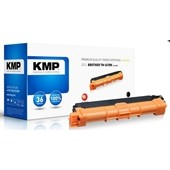 Kompatibel zu Brother TN247B Toner Schwarz 3.0K