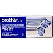 BROTHER HL5240 - Toner TN3170 - 7.500 Seiten Schwarz