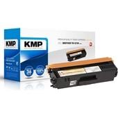 BROTHER DCP-L8450 - Toner ersetzt TN321M Rebuilt - 1.500 Seiten Magenta