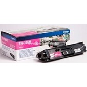 Brother Toner TN326M Magenta 3.500 Seiten