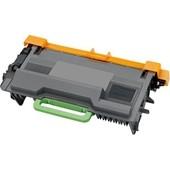 Rebuilt Toner erstzt Brother TN3480 Schwarz 8.000 Seiten