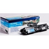 Brother Toner TN-900C - 6.000 Seiten Cyan