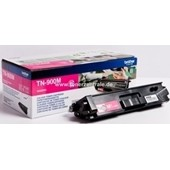 Brother Toner TN-900M - 6.000 Seiten Magenta