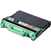 Brother WT-300CL Toner Restbehälter
