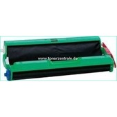 Brother Thermotransfer-Rolle PC-75 - 1 x 144 Seiten incl. 1 Kassette