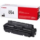 Canon Toner 054 1.500 Seiten Schwarz