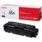Canon Toner 054 1.200 Seiten Magenta