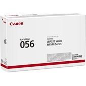 Canon 056 Toner 10.000 Seiten