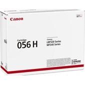 Canon 056H Toner 21.000 Seiten