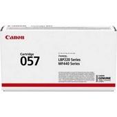 Canon 057 Toner 3.100 Seiten