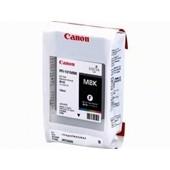Canon IPF 5100, 6100, 6200 - PFI103MBK Druckerpatrone - 130ml Schwarz Matt