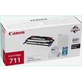 CANON MF-9130 - Toner 711BK - 6.000 Seiten Schwarz
