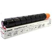 CANON IMAGEPRESS C 800 - Toner 8068B001  - 39.500 Seiten Magenta