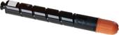 Canon IR Advance C5045 - ersetzt CEXV28B Toner Rebuilt - 44.000 Seiten Schwarz