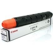 Canon IR Advance C-5045 - Toner CEXV28B - 44.000 Seiten Schwarz