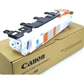 Canon Resttonerbehälter FM35945010 FM4840010