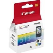 Canon CL513 - Tintenpatrone 13ml - Color